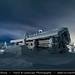 Finland - Frozen world of Arctic Lapland by © Lucie Debelkova / www.luciedebelkova.com
