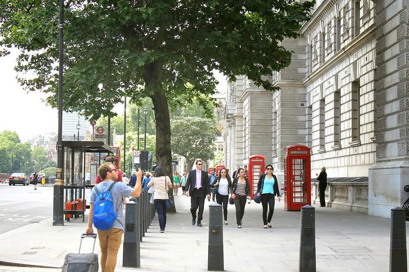 Lontoo5