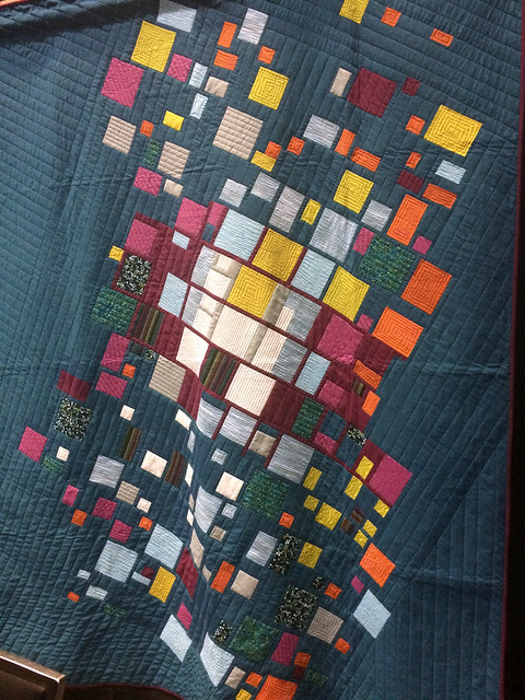 Quilt Con Charity Quilts_19