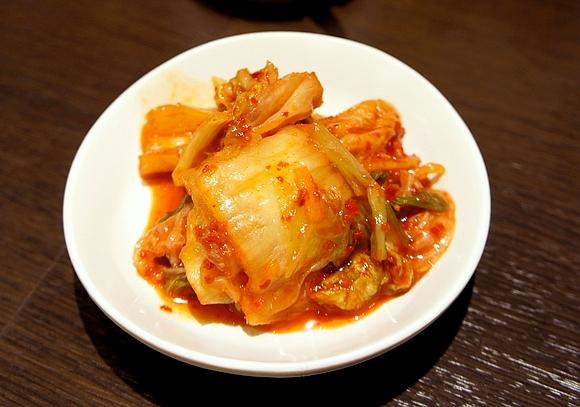 京都鴨川必吃下午茶拉麵10