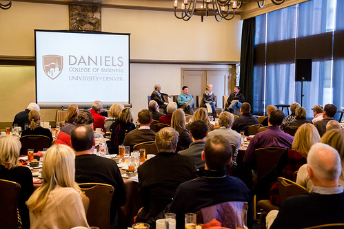 EVENTS-executive-summit-rockies-03042015-AKPHOTO-184