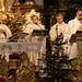 2015.01.17 Spotkanie opłatkowe Diecezjalnej Rodziny Radia Maryja