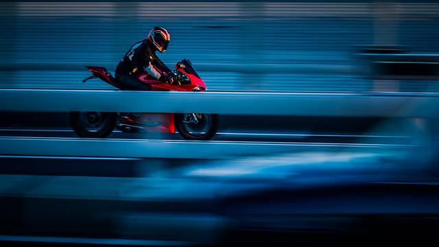20150119_01_Ducati 1199 Panigale