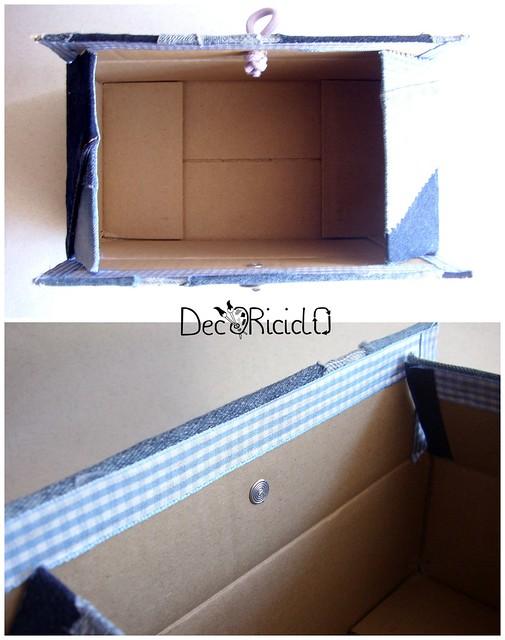 scatola da imballaggio 4