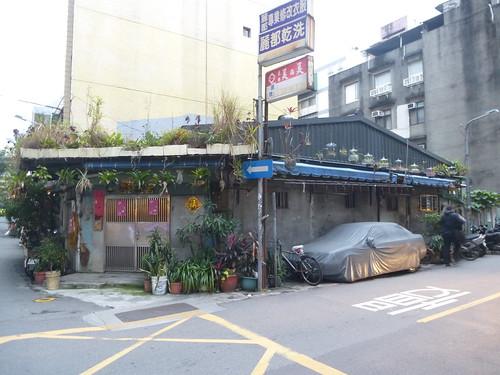 Ta-Taipei-Shida (72)
