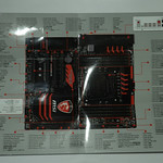 Placa Base MSI 74