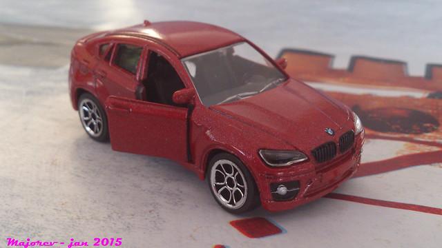 N°244E BMW X6 16209718978_d03186658a_z
