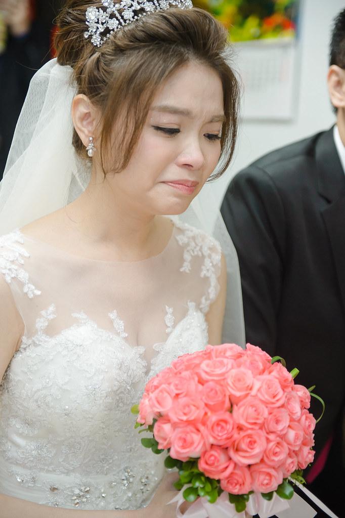 (0069)_20141129_台北婚攝茶米Deimi