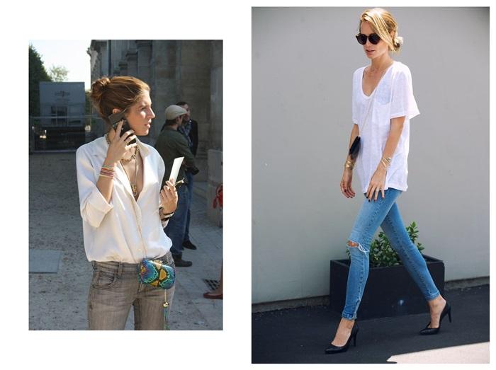 white-shirt-35