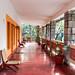 Hotel Valles - Ciudad Valles SLP México 140225 082841 S4 por Lucy Nieto