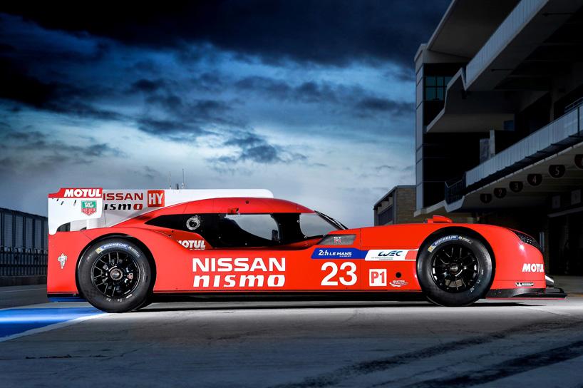 nissan-GT-R-LM-nismo04