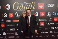 Catifa vermella VII Premis Gaudí (42)