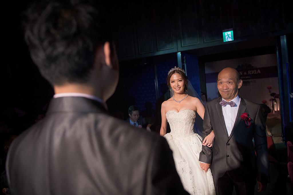 '君品酒店婚攝,婚攝BrianWang,婚禮紀錄,自主婚紗,類婚紗,海外婚紗婚禮,BWS_7878'