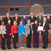 Board of Supervisors Presentations Jan. 13, 2015