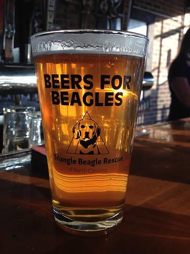 beerbeagle