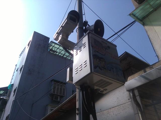 Panasonic ELUGA U2 實機測評 – 純正日系回歸 @3C 達人廖阿輝
