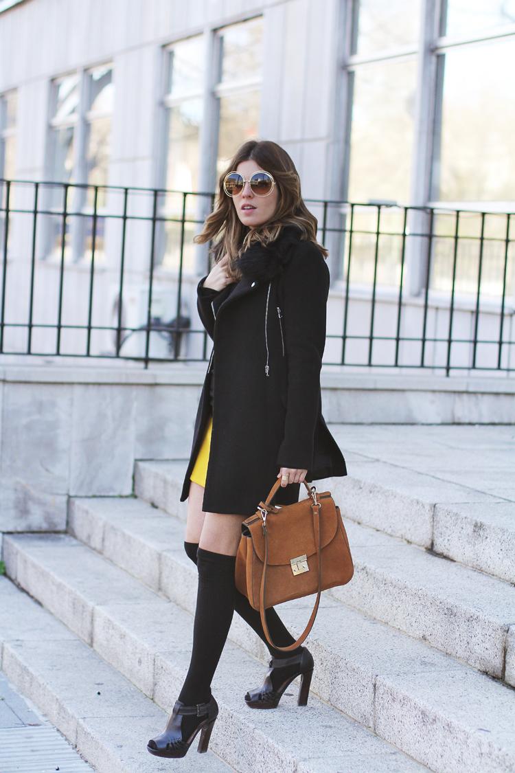 yellow-skirt-street-style-2