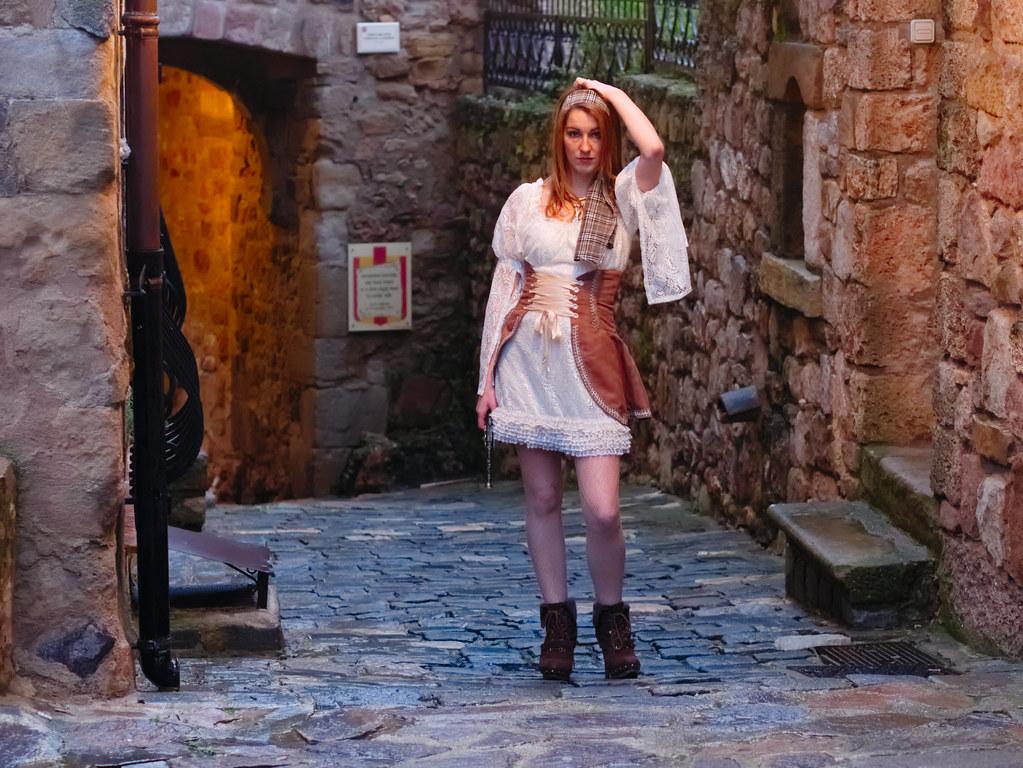 related image - Shooting Pirate - Laëtiandra - Les Arcs -2015-02-21- P1010078