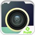MagicPix Pro Camera HD v2.1 for Android