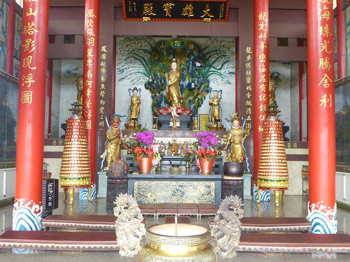 Ta-Taitung-ville (14)