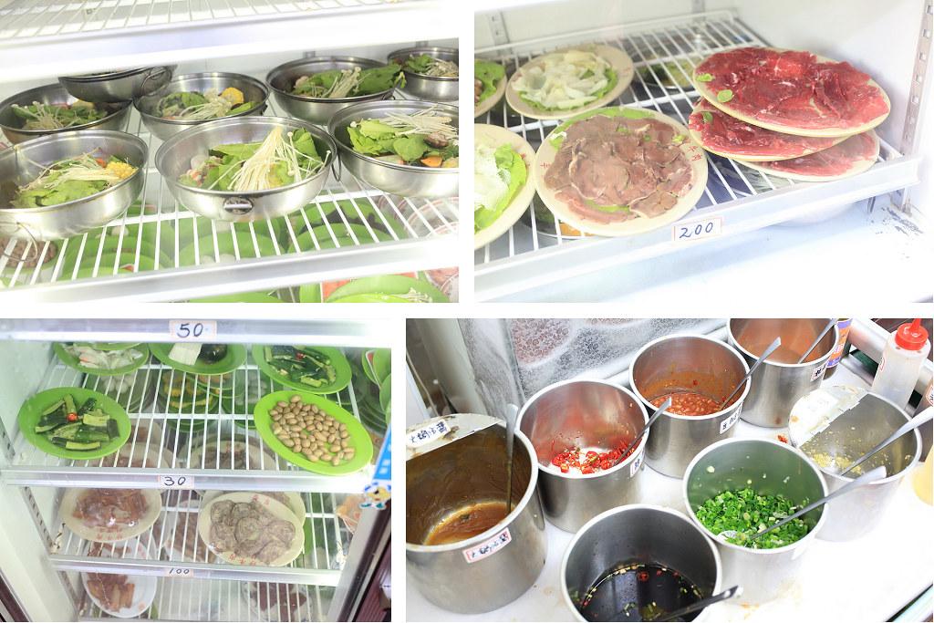 20150223-7台南-榮吉炒牛羊肉專賣店 (4)