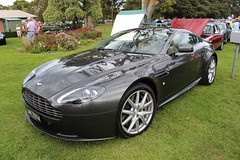 aston martin db7 zagato(0.0), aston martin virage(0.0), aston martin db7(0.0), automobile(1.0), wheel(1.0), vehicle(1.0), aston martin v8 vantage (2005)(1.0), aston martin v8(1.0), aston martin dbs(1.0), aston martin vantage(1.0), performance car(1.0), automotive design(1.0), aston martin db9(1.0), land vehicle(1.0), luxury vehicle(1.0), coupã©(1.0), supercar(1.0), sports car(1.0),