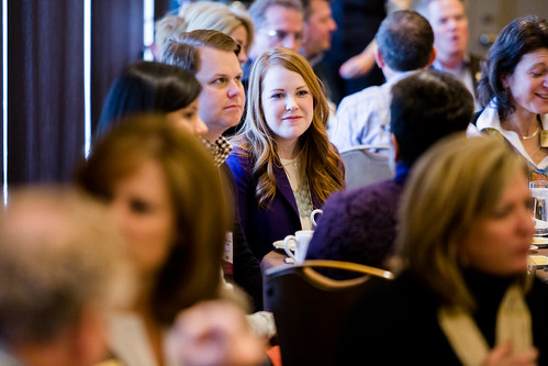 EVENTS-executive-summit-rockies-03042015-AKPHOTO-33