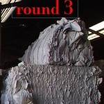 Round 3 Poster Image