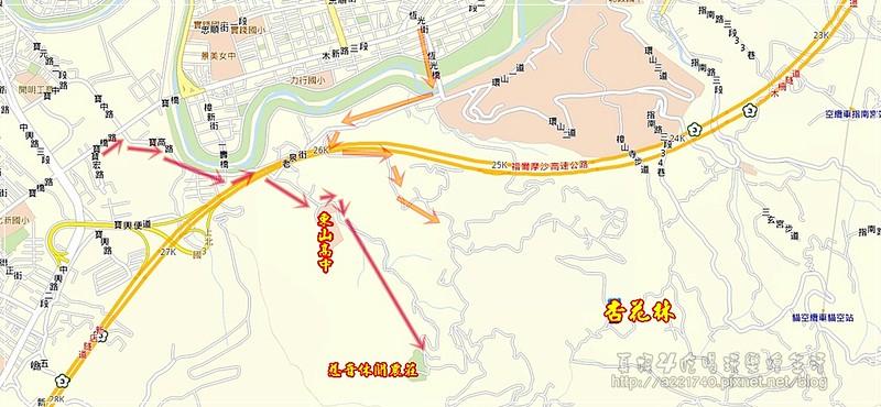 32杏花林地圖1