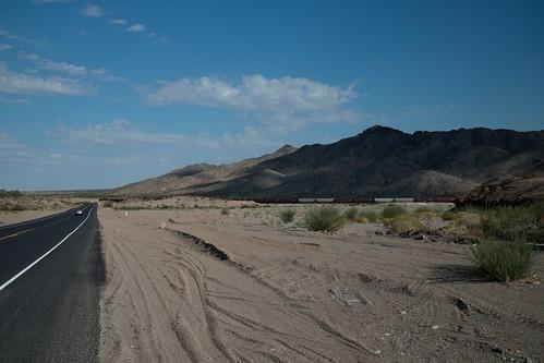 california route66 unitedstates mojavedesert r66 historicroute66 desertscenic