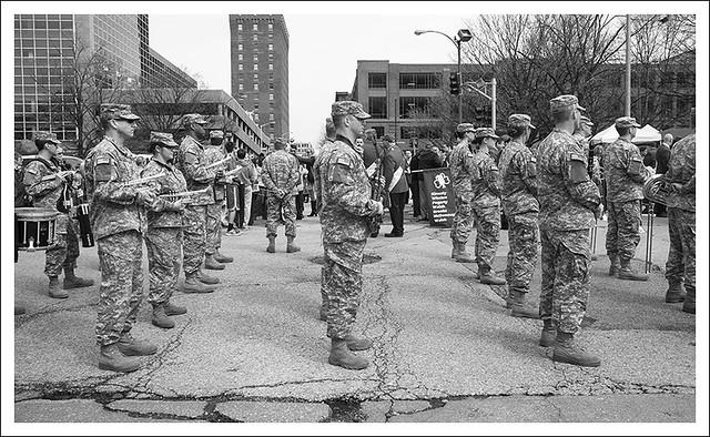 St Patrick's Parade 2015-03-14 19