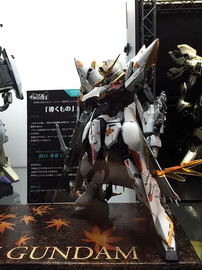 Gunpla-Expo-2015-Nagoya_59