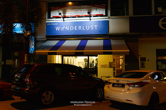 wanderlust-solaris-mont-kiara-kl-coffee-beeramisu-with-stout