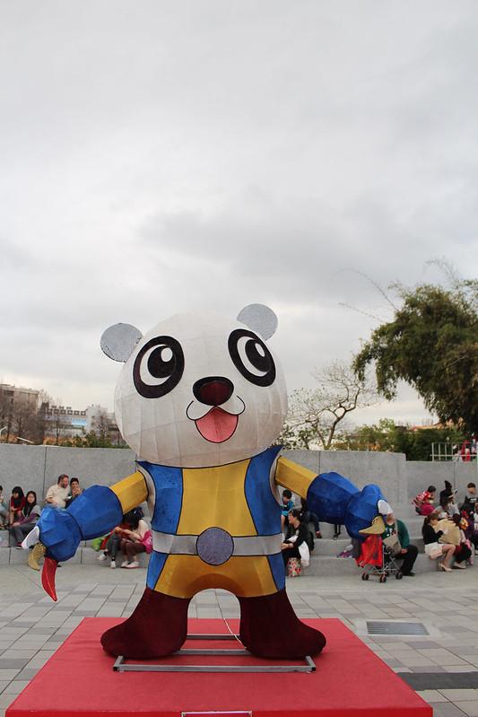 2015台北燈節 (64)