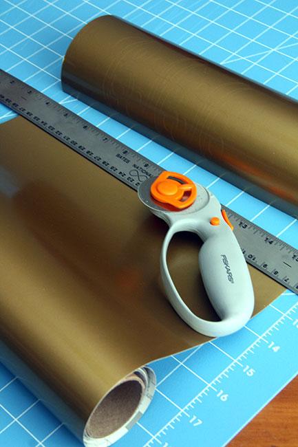 Create_0-Cut-Strip-Off