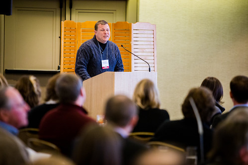 EVENTS-executive-summit-rockies-03042015-AKPHOTO-80
