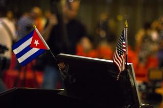 Foto: Cubahora (CC BY-SA 2.0)