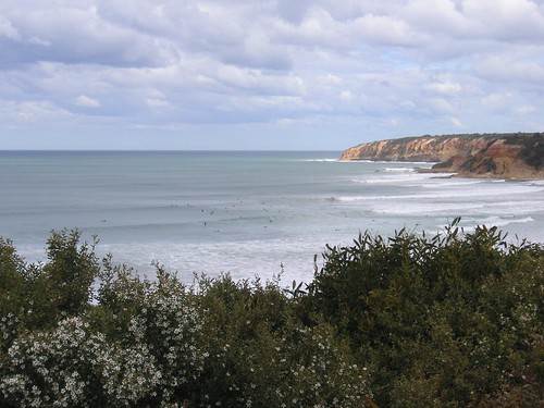 Bells beach (image 3)