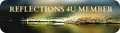 new REFLECTIONS 4U MEMBER