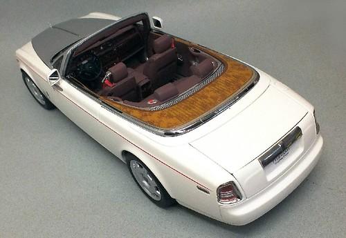 Kyosho RR Phantom coupé 1-18 (23)