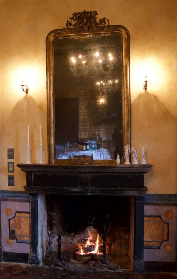 Castello Semivicoli_camino Annarita Delli Compagni.jpg