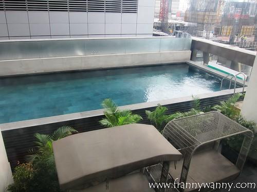 f1 hotel manila 11
