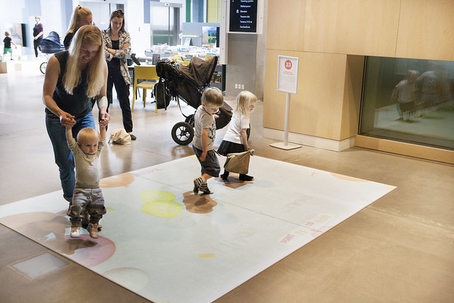Dokk1_Childrens_Library_Interactive_Floor