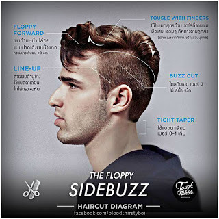 floppy-sidebuzz-haircut-diagram