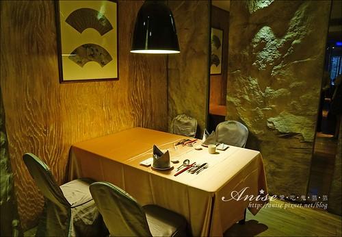 吉立餐廳個人套餐_014