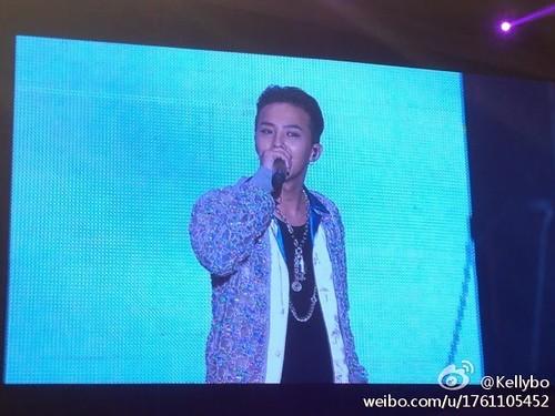 GD-simplykpop-shenzhen-1-2014-11-29_051