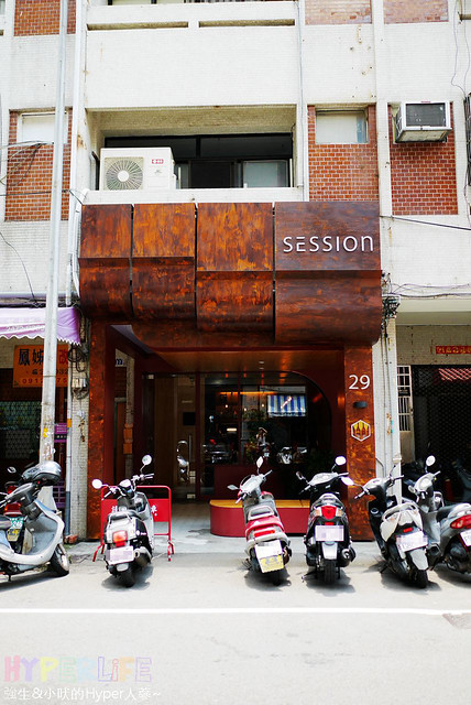 Session 隨選餐館 (4)