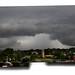 storm  copy by quigley_brown (Jim Hamann)