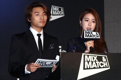 Daesung-MixNMatch-20140902-PressCon(29)
