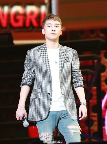 BIGBANG FM Guangzhou Day 3 2016-07-09 (89)